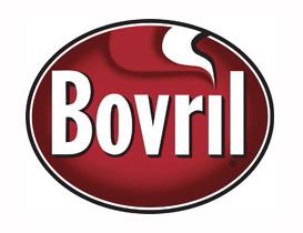 Bovril copyright Unilever