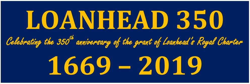 loanhead350.png